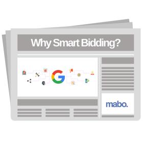 The Benefits of Smart Bidding  (1)